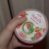 Comment faire fraises parfumée produits de beauté