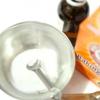 Comment faire substitut lessive ou détergent lave-vaisselle