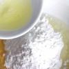 Comment faire de souris de sucre