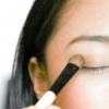 Comment se assurer que vous ne avez pas trop de maquillage sur