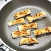 Comment faire de poulet balsamique douce au romarin