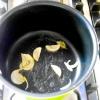 Comment faire de la soupe de maïs sucré