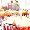 Comment tirer le meilleur de san diego restaurant semaine