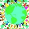 Comment faire du monde un meilleur endroit