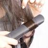Comment faire épaisse flippy cheveux
