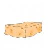 Comment faire tie dye oeufs de pâques