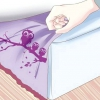 Comment faire un lit parfaitement