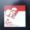 Comment faire de la carte de la saint-valentin en utilisant picture collage maker pour mac