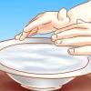 Comment faire de l'eau bénie wiccan