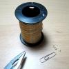 Comment faire marqueurs fil de couture