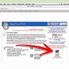 Comment faire yahoo! Travaux mail dans apple mail