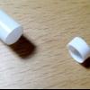 Comment faire de globes oculaires de fil