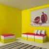 Comment faire ressembler votre chambre confortable