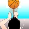 Comment faire de votre équipe de basket-ball de première année de lycée
