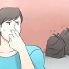 Comment rendre votre maison bonne odeur rapidement