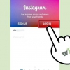 Comment faire vos photos instagram privée