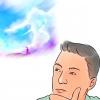 Comment faire votre propre monde imaginaire