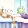 Comment faites-vous fatigué de sorte que vous vous endormirez