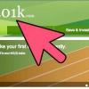 Comment gérer vos investissements 401k et choisissez vos fonds