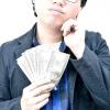 Comment gérer votre portefeuille en réponse à l'action du marché