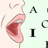 Comment maîtriser la grammaire d'une langue étrangère
