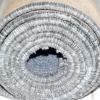 Comment mesurer un rouleau de tapis