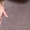Comment mesurer pour les coussins de chaise
