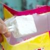 Comment mesurer détergent à lessive
