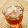 Comment faire pour réduire le cancer provoquant l'exposition de l'acétaldéhyde à partir de boissons alcoolisées
