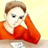 Comment ne pas paniquer après avoir obtenu une mauvaise note