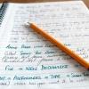 Comment ne pas tergiverser avec les devoirs