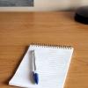 Comment organiser une réunion en laissant un message de répondeur