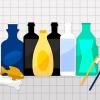 Comment organiser votre salle de bain en trois étapes