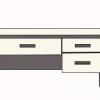Comment organiser votre bureau pour aider les besoins d'un tiroir