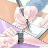 Comment organiser votre emploi du temps à étudier