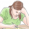 Comment surmonter une dépendance