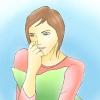 Comment surmonter la dépression