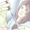 Comment surmonter la peur des injections