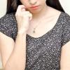 Commentaire surmonter la culpabilité de ragots sur quelqu'un qui vous fait confiance