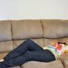 Comment surmonter le malheur