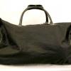 Comment emballer un sac de voyage
