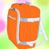 Comment emballer tout ce dont vous avez besoin dans un bagage à