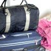 Comment emballer pour un voyage en avion comme une adolescente