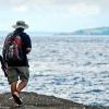Comment voyager léger pour un voyage de camping