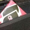 Comment faire vos valises pour des vacances en famille (jeunes filles de l'adolescence)