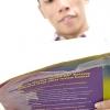 Comment passer un examen d'entrée à l'école privée