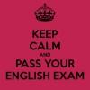 Comment passer des examens finaux