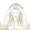 Comment passer l'examen igcse