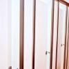 Comment faire pipi dans un vestiaire