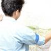 Comment planifier une croisière